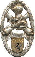 509e Régiment de Chars de Combat
