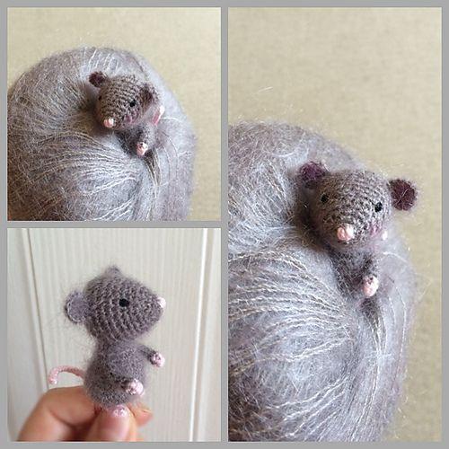 1000+ images about handwerken on Pinterest Bears ...