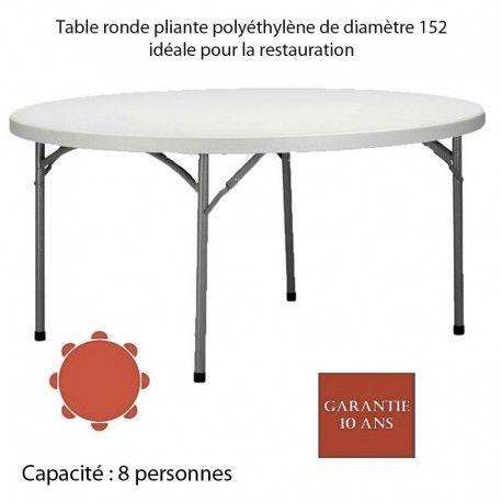 Les 25 meilleures id es de la cat gorie table ronde for Table etroite a rallonge