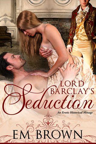 A Diamond for a Duke Seductive Scoundrels Book 1