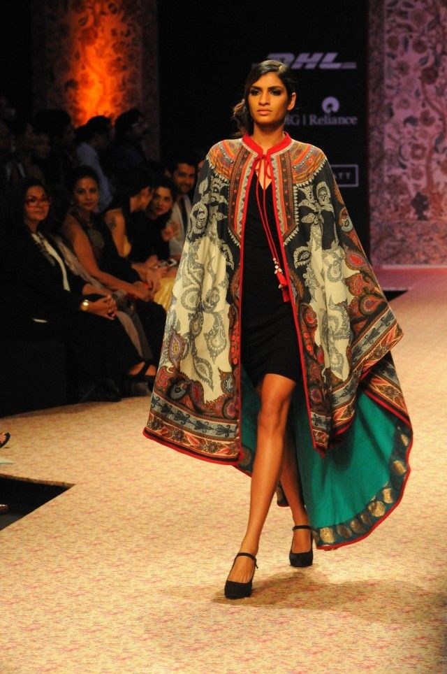161 Best Indian Haute Couture Images On Pinterest Indian Wear India Fashion And Indian Clothes