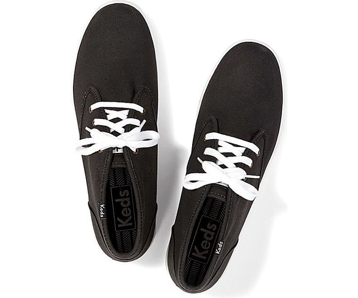 KEDS Men'S Champion Chukka.. #keds #shoes #all