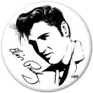 elvis presley coloring pages bing images