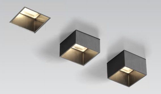 XAL move-it-square.png (568×331)