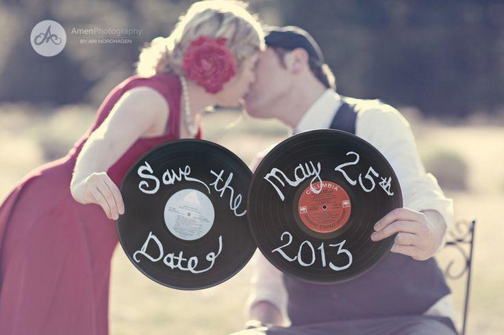 Cute save-the-date idea!