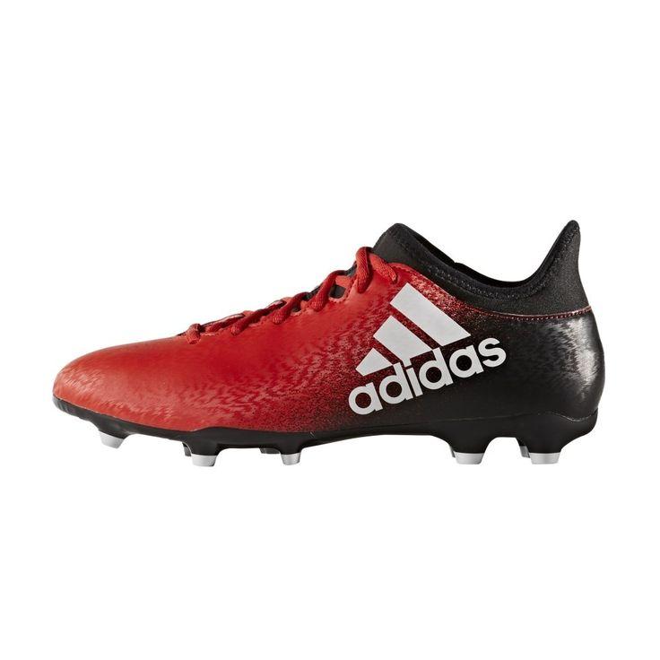 Ποδοσφαιρικά παπούτσια adidas X 16.3 FG BB5640