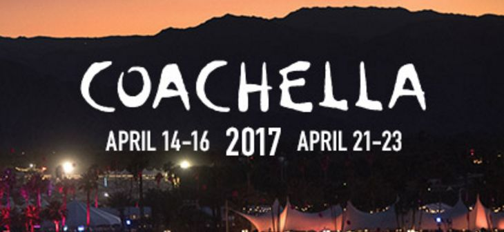 Get Your Tickets At BestSeatsFast.com For Coachella - Better Seats, Better Prices! E-Tickets and Hard Tickets Available. PayPal Is Now Accepted!