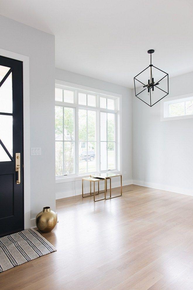 Interior Design Ideas Small Lot Modern Farmhouse In 2020 House