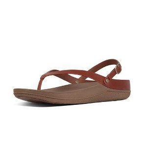FitFlop Flip Convertible Sandals in Traverse City and Petoskey, Michigan