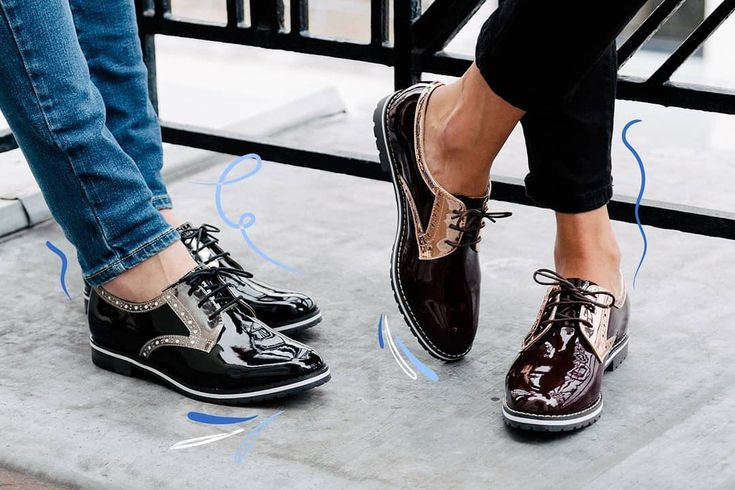 Mood du jour : de vraies rêveuses dans nos DERIVEUR à -70% 🤔💖 👠 paire DERIVEUR 👠 #andre #andrechaussures #regram #derbies #shoes #love #style #fashion #shopping #shoesaddict