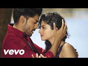 Khamoshiyan - Arijit Singh | New Full Song Video | Gurmeet - YouTube