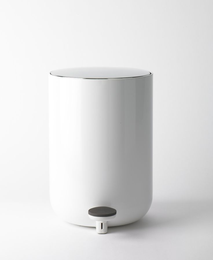 Designer Bathroom Bins 74 best waste bins. images on pinterest | product design