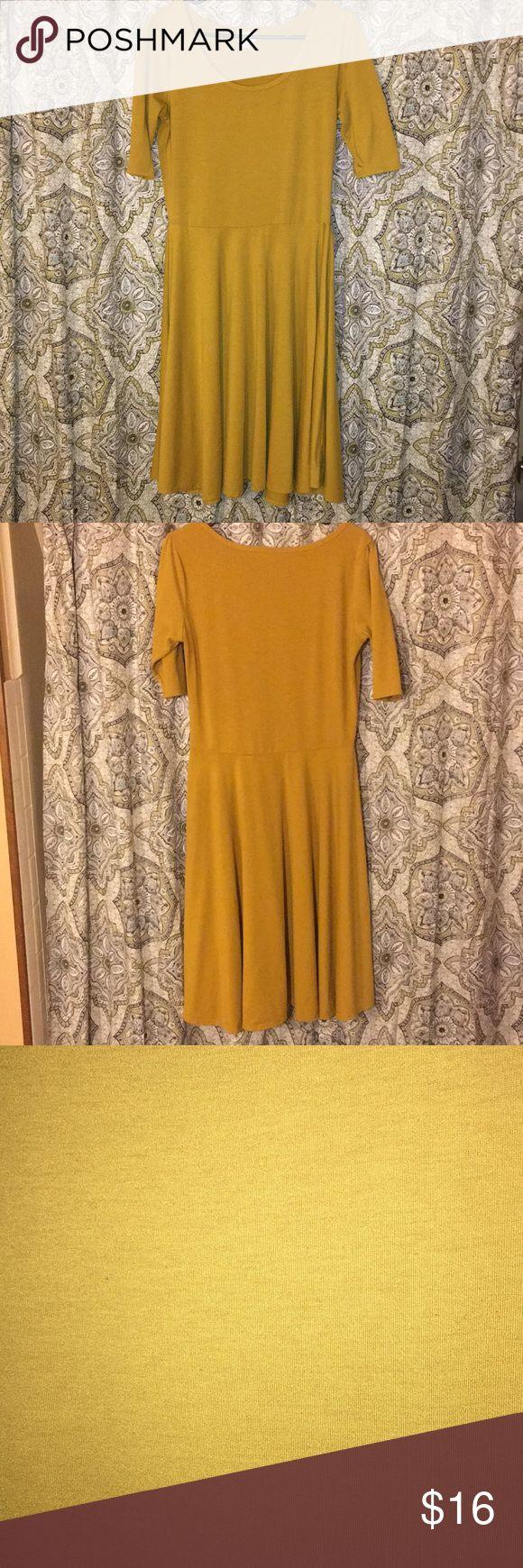Unique Vintage Plus Size Navy Blue Velvet & Silver Dotted Sharon Maxi Dress