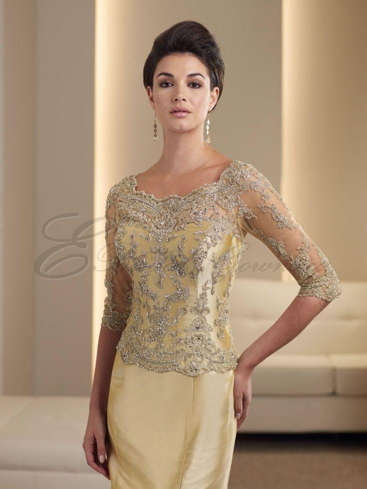 mother of the groom dresses | Antuan's blog: free wedding program templates