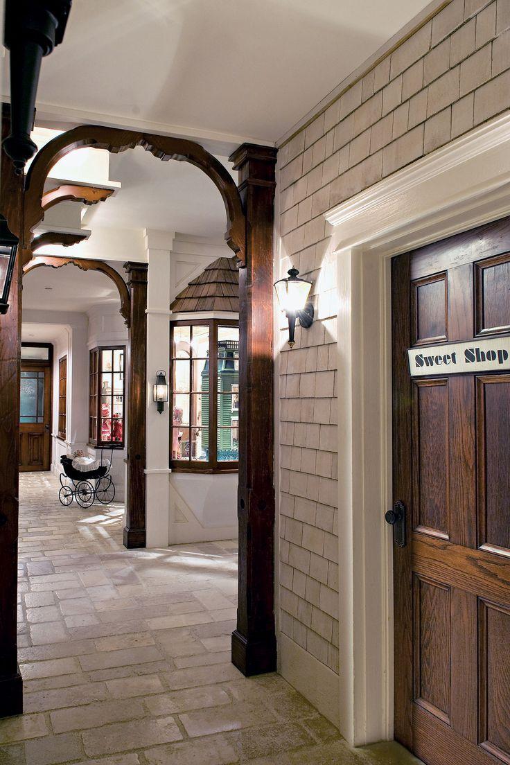barbra streisand dream house photo shoot in the basement barbra