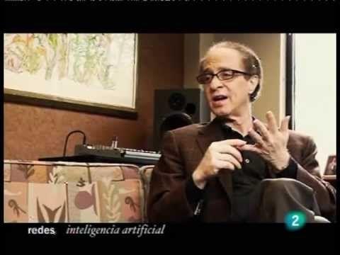 Redes Inteligencia artificial (El futuro: la fusion del alma y la tecnol...