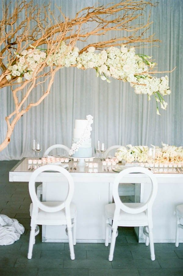 602 Best Images About Wedding Reception Decorating Ideas On Pinterest Little Black Books