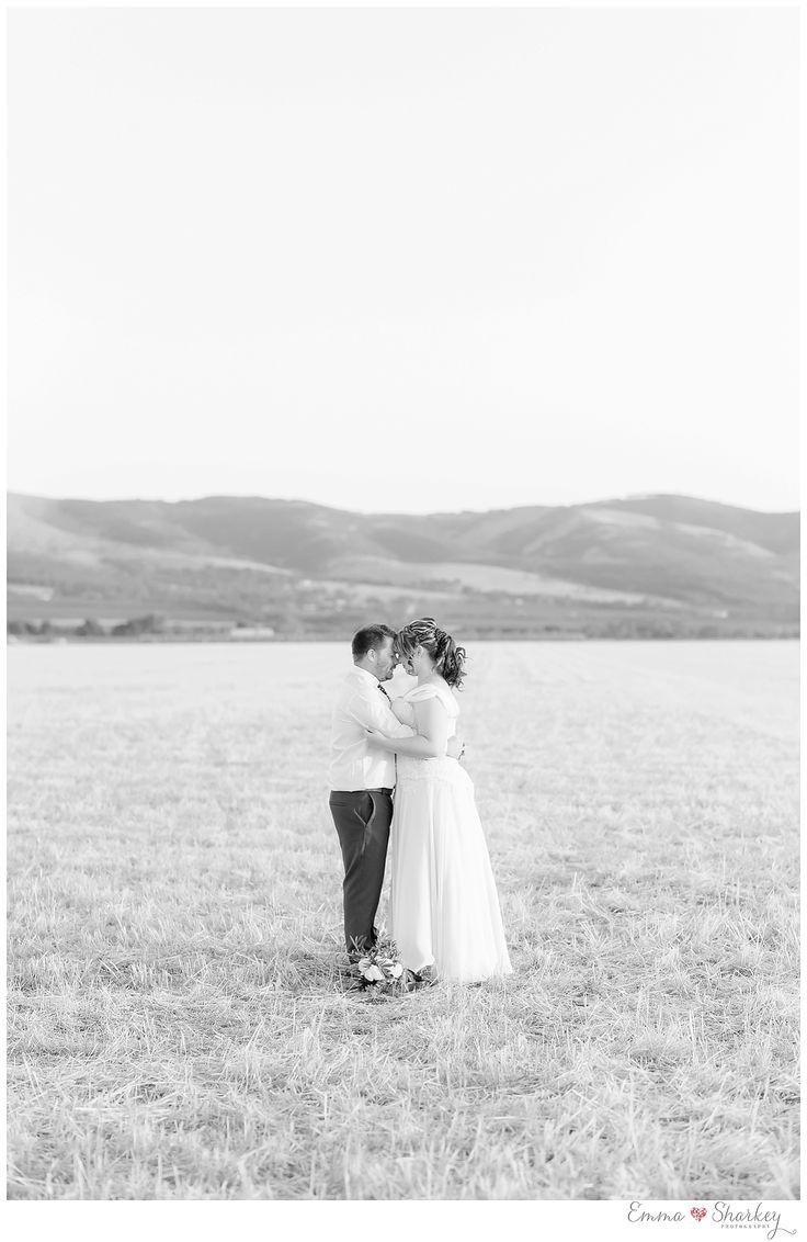 Adelaide Wedding Photographer Emma_Sharkey_Photography_0105