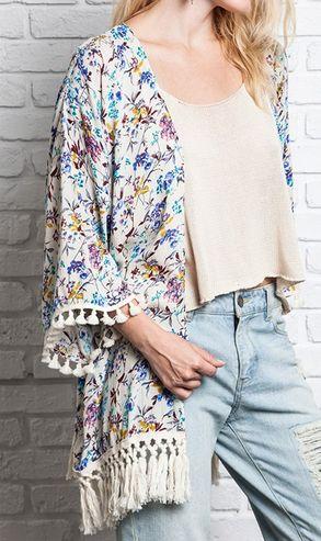 модные кимоно 2015 - Αναζήτηση Google