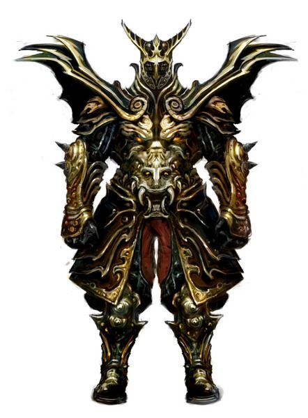 17 Best images about Fantasy Armor And Weapons on ...
