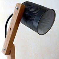 Aude vous propose une idée lumineuse pour apporter une touche de design sur nos…