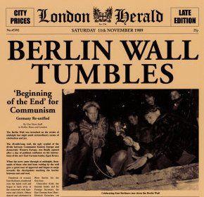 1960's newspaper headlines - Google Search