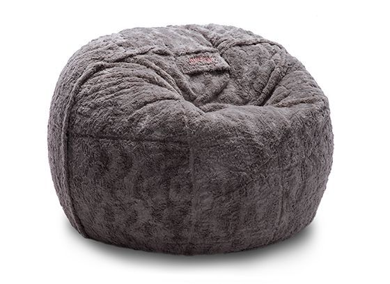 11 Best Love Sack Bean Bag Images On Pinterest Beans Giant Bean Bags And Beanbag Chair