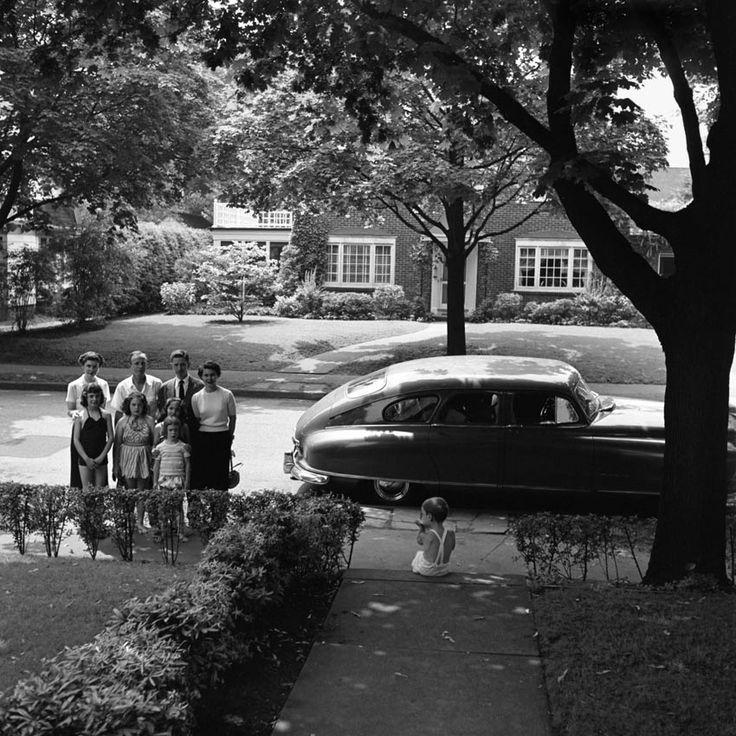 New York vivian maierStreet Photographers, Vivian Maier, Vintage Photography, Families Photos, Maier Street, Maier Photographers, Families Portraits, Maier Photography, Street Photography