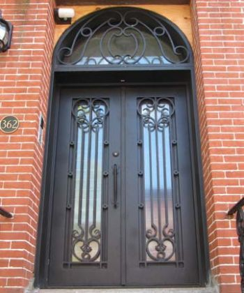 29 Best Stately Front Doors Images On Pinterest