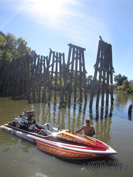 54 best images about Flat Bottom! on Pinterest | Boats online, Bass boat and Funny cars