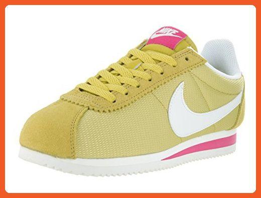 25d07e71bffff Nike Cortez Womens Amazon gloucestersaab.co.uk