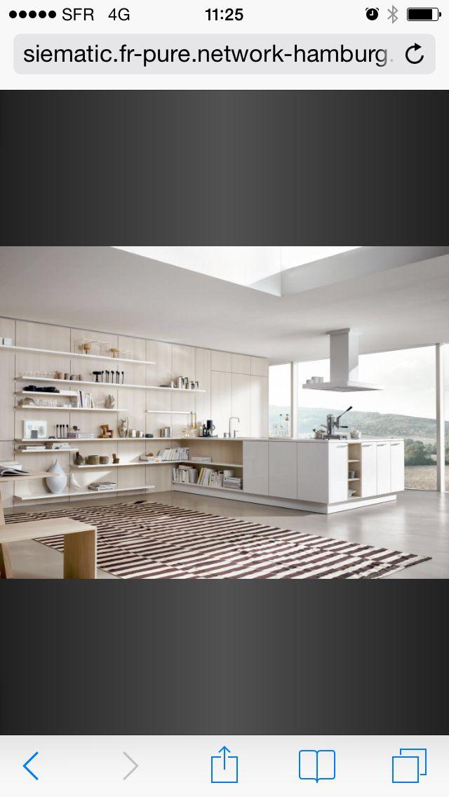 22 best Design keukens ♡ by Keukenstudio Maassluis images on ...