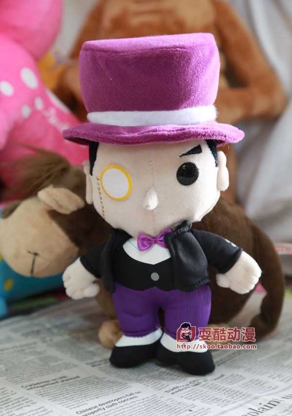 Cheap Stuffed & Plush Animals on Sale at Bargain Price, Buy Quality toy story plush doll, toy snooker, doll shirt from China toy story plush doll Suppliers at Aliexpress.com:1,Size:<10cm 2,Color:Burgundy 3,Features:Stuffed & Plush 4,Filling:PP Cotton 5,Type:Plush/Nano Doll
