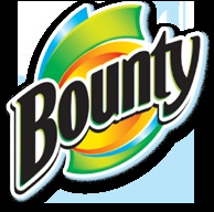 Tried the recycled, didn't do it.  When Bounty does recycled I'll be a happy gal