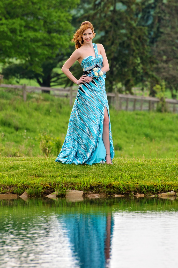 72 best Prom Photography images on Pinterest | Formal senior ...