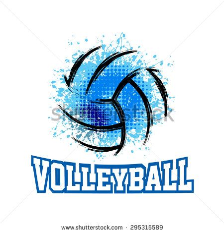 Image result for glow in the dark posters volleyball