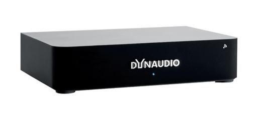 Dynaudio Xeo Hub Wireless Transmitter