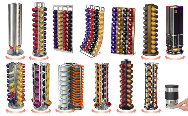 41 Best Images About Nespresso On Pinterest Recycling