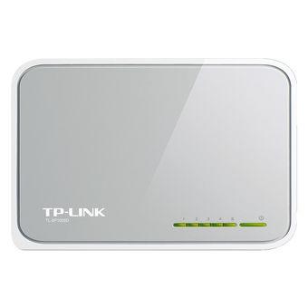 แนะนำสินค้า TP-LINK 5-Port 10/100Mbps Desktop Switch TL-SF1005D ⛄ ขายด่วน TP-LINK 5-Port 10/100Mbps Desktop Switch TL-SF1005D คืนกำไรให้   codeTP-LINK 5-Port 10/100Mbps Desktop Switch TL-SF1005D  รับส่วนลด คลิ๊ก : http://buy.do0.us/p6zgxe    คุณกำลังต้องการ TP-LINK 5-Port 10/100Mbps Desktop Switch TL-SF1005D เพื่อช่วยแก้ไขปัญหา อยูใช่หรือไม่ ถ้าใช่คุณมาถูกที่แล้ว เรามีการแนะนำสินค้า พร้อมแนะแหล่งซื้อ TP-LINK 5-Port 10/100Mbps Desktop Switch TL-SF1005D ราคาถูกให้กับคุณ    หมวดหมู่ TP-LINK…
