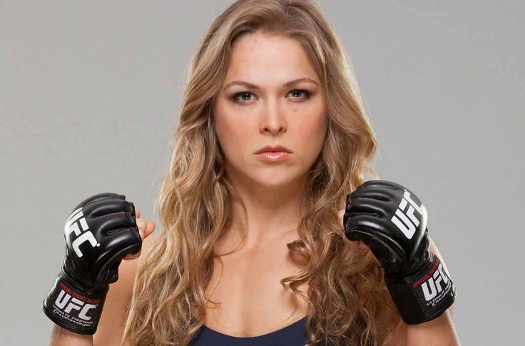 Ronda Rousey's Top Secret Plan To Wrestle In Two Important WWE Fights Exposed: 'It Would Rake In Millions!' #RondaRousey, #Wwe celebrityinsider.org #Sports #celebrityinsider #celebrities #celebritynews #celebrity #sportsnews