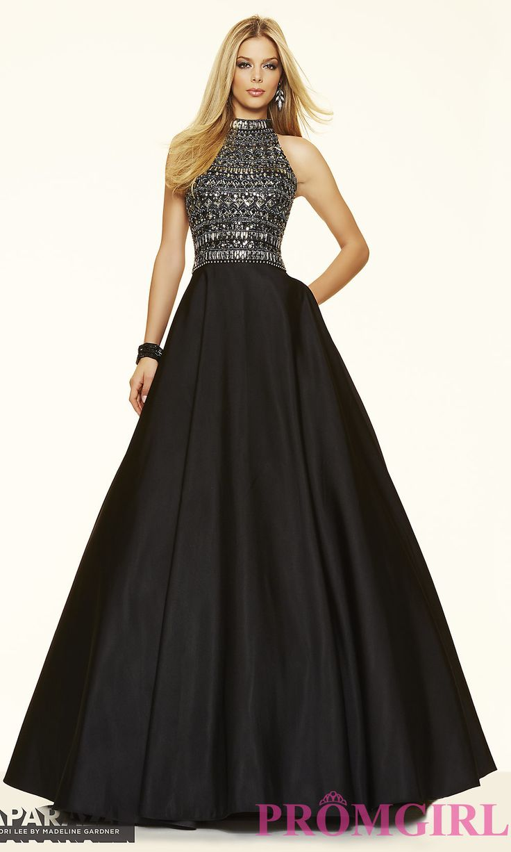 best vestidos images on pinterest ball gown party outfits and