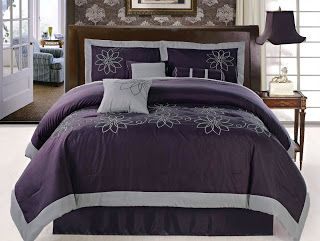 22 best purple and grey bed room images on Pinterest | Bedrooms, My Bedroom Decorating Ideas Sunflower Lilac on lilac centerpieces, lilac room ideas, lilac drawing ideas, lilac paint ideas, zebra themed bedroom ideas, desk layout ideas, lilac fabric, lilac nursery ideas, lilac living room, purple room ideas, lilac baby shower, lilac bedroom ideas, lilac weddings, lilac walls, hutch makeover ideas, lilac garden ideas, lilac cakes, butterfly table decoration ideas, lilac bathroom ideas, lilac color,