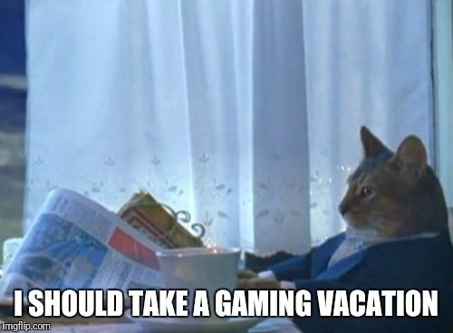 In the aftermath of the Steam Summer sale...