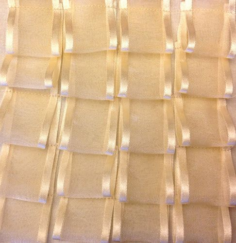 http://mypatchwork.wordpress.com/2014/07/26/41-fabric-manipulation-tutorials/