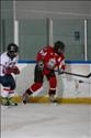 Photos from ROCHESTER THANKSGIVING CLASSIC 2012 - Professionally Photographed by PREMIER EVENT PHOTOGRAPHY © 2012