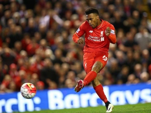 Result: Liverpool ease past Villarreal at Anfield to book Europa League final berth