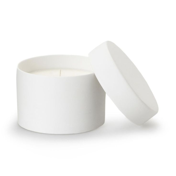 Aris Fig Scented Candle