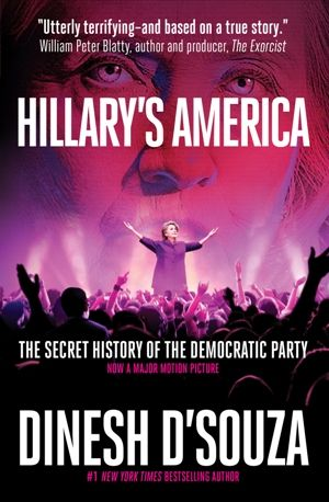 PLEASE READ THIS BOOK OR SEE THE MOVIE.! WATCH CLINTON CASH FOR FREE ON YOUTUBE. ALL AMERICANS MUST BE INFORMED!