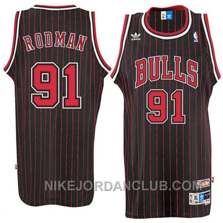 http://www.nikejordanclub.com/dennis-rodman-chicago-bulls-soul-swingman-throwback-jerseyblack-lastest.html DENNIS RODMAN CHICAGO BULLS SOUL SWINGMAN THROWBACK JERSEY-BLACK LASTEST Only $89.00 , Free Shipping!