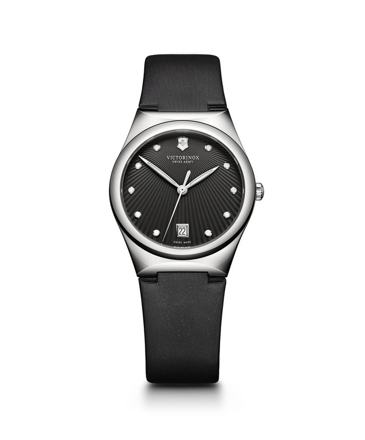Victoria #Jennaclifford  Love this watch and it would be awesome to own a watch. Don't have one